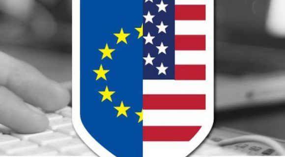 EU-US Privacy Shield in werking vanaf 12 juli 2016