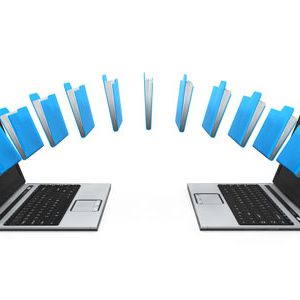 Supertoezichthouder NMA, OPTA en CA: super-gegevensuitwisseling