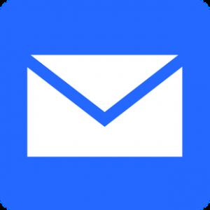 Nieuwe Code e-mail per 1 januari 2012