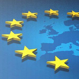 Google, Microsoft and Yahoo! handelen in strijd met privacy richtlijn volgens Europese Toezichthouders