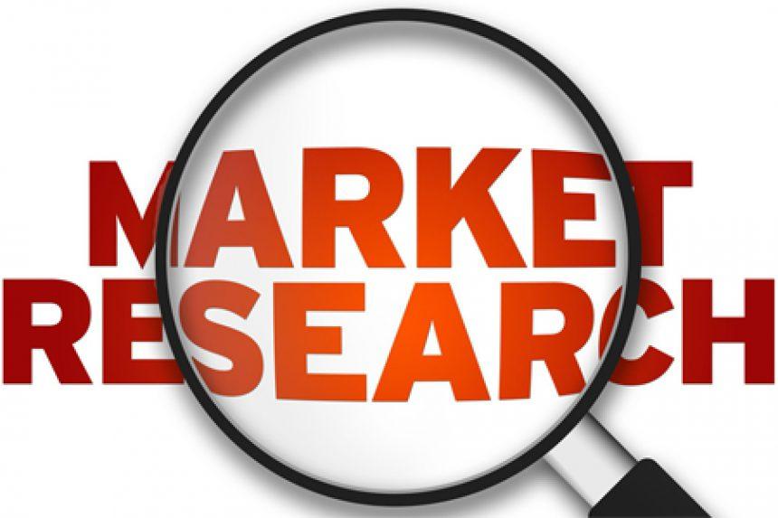 Marktonderzoek uitgezonderd Bel-me-niet register